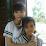 vi Văn Thiện's profile photo