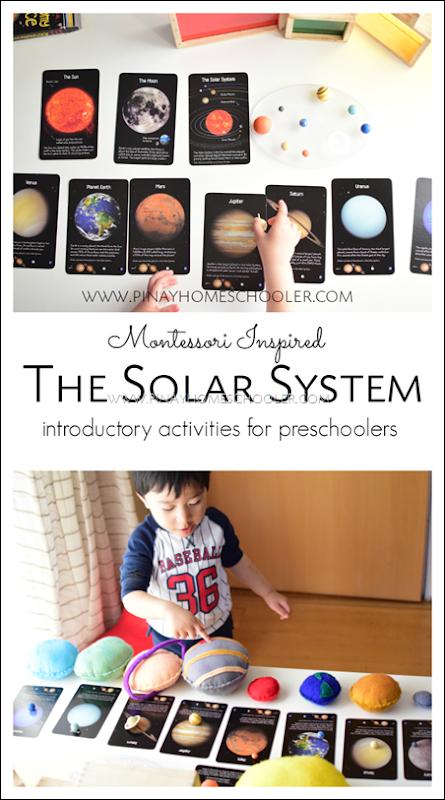 SolarSystemPin