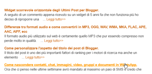 widget-scorrimento-verticale-blogger