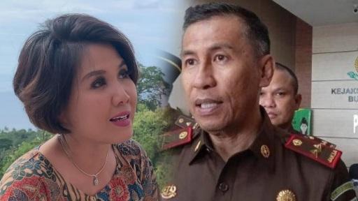 Pakar Pidana dan LSM: Mohon Kapolda Metro Jaya, Segera Tangkap dan Periksa Markus NR