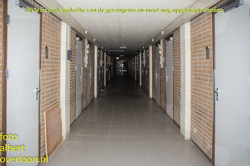 Eerste asielzoekers in Asielzoekerscentrum in overloon 20-06-2014 (13).jpg