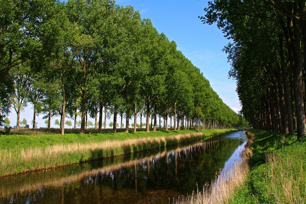 damme-canal-2