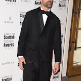 OIC - ENTSIMAGES.COM - Patrick Grant at the Scottish Fashion Awards in London 3rdSeptember 2015 Photo Mobis Photos/OIC 0203 174 1069