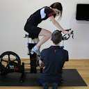 body-geometry-fit-solution-confort-femme-8818.JPG