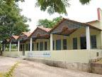 Nalanda - Deans Office