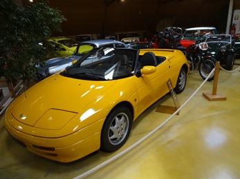 2018.07.02-222 Lotus Elan 1993