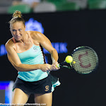 Kateryna Bondarenko - 2016 Australian Open -DSC_0966-2.jpg