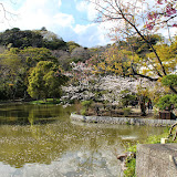 2014 Japan - Dag 7 - marjolein-IMG_1004-0632.JPG