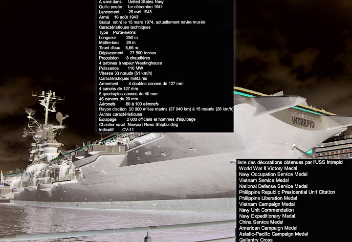 la Note de Corsair - Page 4 Mini%252520b-164