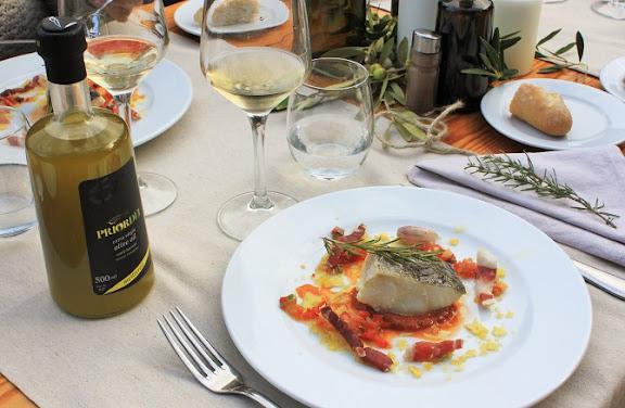 Bacallà dinar.jpg
