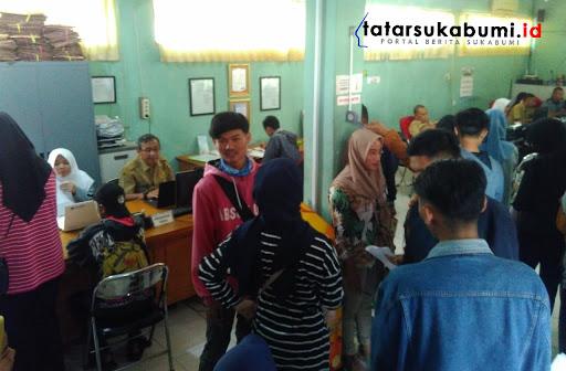 Ratusan Lowongan Kerja di Sukabumi Usai Lebaran 2019