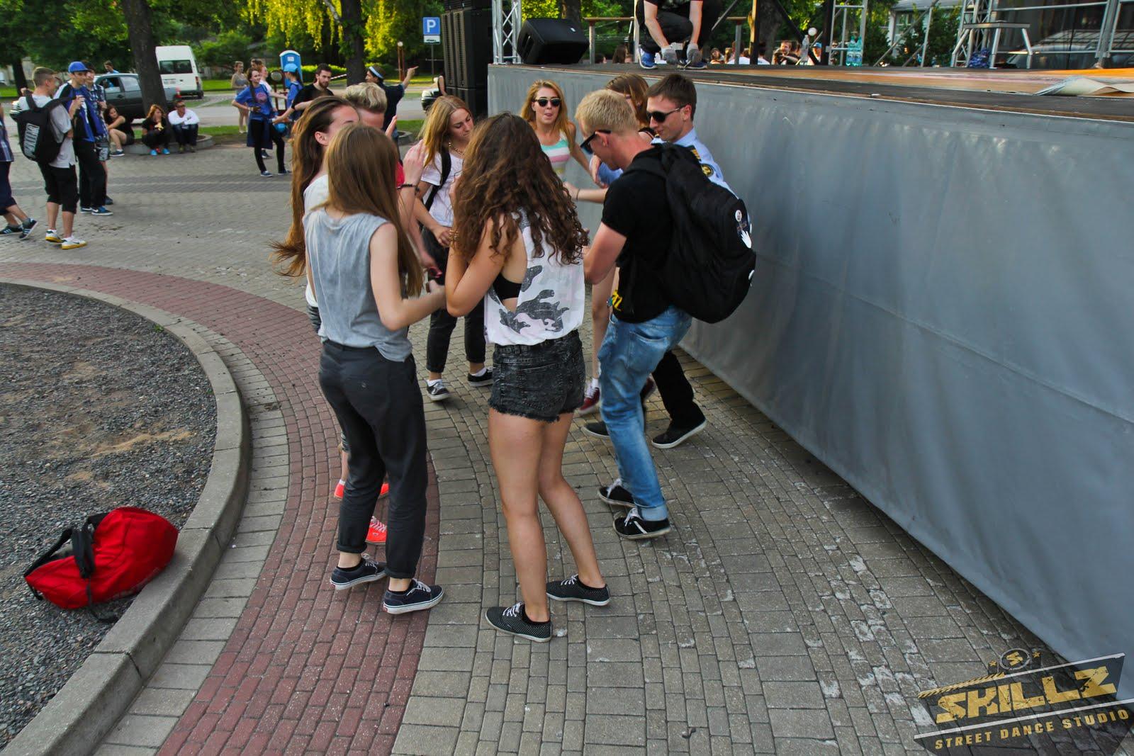 Urbanstyle Daugpilis - IMG_8852.jpg