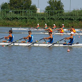 1 y 2/08/2015 - XXXI Copa de la Juventud (Szeged, Hungría) - 17..jpg