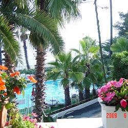 Ferien 2009