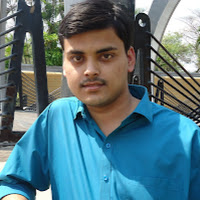 Anupam Pandey's avatar