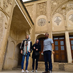 Iran Edits (131 of 1090).jpg