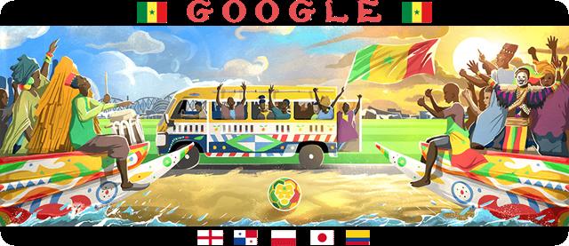 doodle-google11mo-dia-mundial