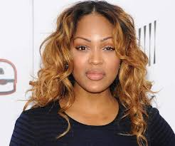 Meagan Good Biography and Life Story