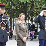 2011 09 19 Invalides Michel POURNY (273).JPG