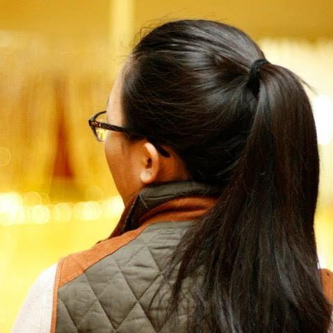 Junghye Kim Photo 1