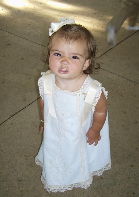 Moody 2006-08 (Aug) - Baby%2BBride.JPG
