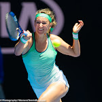 Victoria Azarenka - 2016 Australian Open -DSC_7334-2.jpg