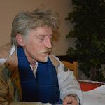 Težave Jožefa Horvata1n1.JPG
