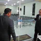 InauguracaoTemploRioDosAnjos14072012