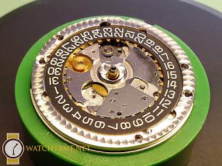 Watchtyme-Omega-Speedmaster-2015-04-006