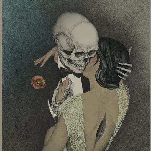 Edith Guerrero