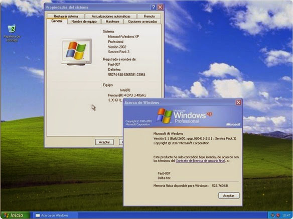 Windows XP SP3 [Booteable] [ISO Original] 2013-06-16_00h28_02