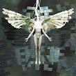 Energy Angel