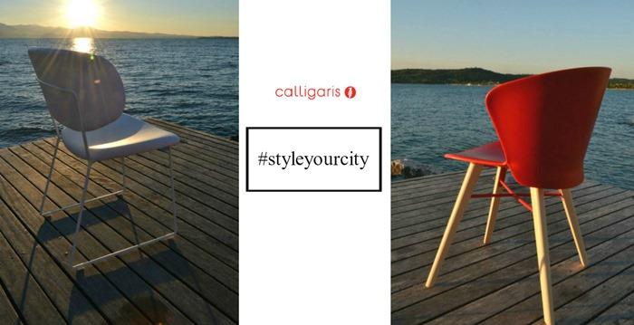 STYLEYOURCITY_calligaris_simona_elle