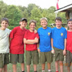 2007 Troop Campouts - asdfasdfasdasdf260_002.jpg