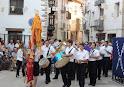 1207 Fiestas Linares 214.JPG