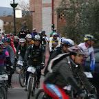 Caminos2010-32.JPG