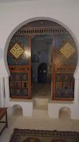 Dar Gaïa - Samarkand