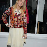 OIC - ENTSIMAGES.COM - Laura Hayden at the BOB By Dawn O'Porter - pop up store launch party in London 5th May 2015   Photo Mobis Photos/OIC 0203 174 1069