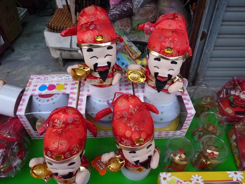 TAIWAN. Cinq jours en autocar au sud de Taiwan. partie 1 - P1150258.JPG