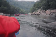 2007 Troop Campouts - river.jpg