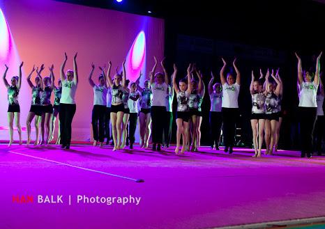 Han Balk Agios Theater Middag 2012-20120630-147.jpg