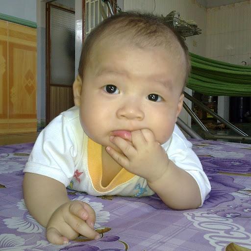 Alvin Pham Photo 22