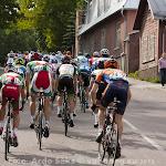2013.06.01 Tour of Estonia - Tartu Grand Prix 150km - AS20130601TOETGP_197S.jpg
