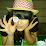 Sara Cannon's profile photo