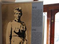 Matzon Ernő hadnagy végigharcolta a háborút.JPG