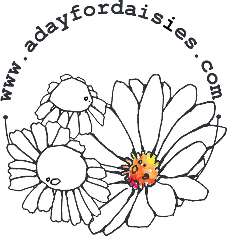 [A+day+for+daisies%5B4%5D]