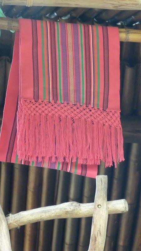 TAIWAN A cote de Luoding, Yilan county - P1130575.JPG