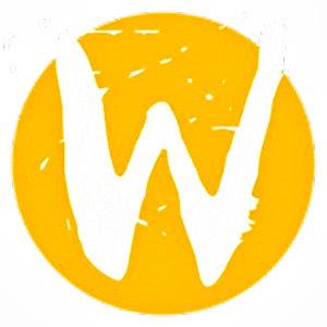Se lanza Weston 1.2.2