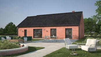 maison à Masny (59)