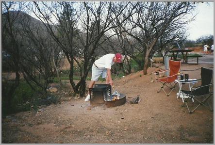 PatagoniaSPAZ